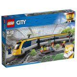 Stavebnice LEGO®