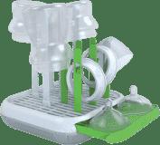 Odkapávač kojeneckých lahví CHICCO