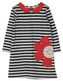 Sukienka BeeBay