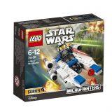 LEGO® Star Wars 75160 U-Wing™