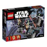 LEGO® Star Wars 75169 Pojedynek na Naboo™