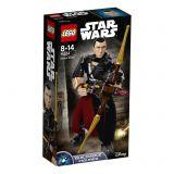 LEGO® Star Wars 75524 Chirrut Îmwe™
