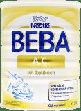 BEBA A.C. (800 g) - dojčenské mlieko