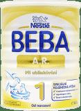 NESTLÉ BEBA AR 1 proti grckaniu (800 g) - dojčenské mlieko
