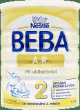 BEBA A.R. 2 (800 g) - dojčenské mlieko