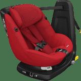 MAXI-COSI Autosedačka AxissFix (9-18 kg) - Robin Red 2017