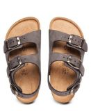 Sportowe sandały Mandèl