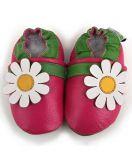 Pierwsze buty niskie Augusta Baby