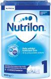 Kojenecké mléko Nutrilon