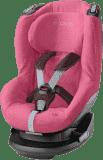 MAXI-COSI Letni pokrowiec na fotelik samochodowy Tobi – Pink 2018