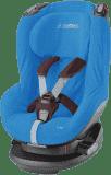 MAXI-COSI Letni pokrowiec na fotelik samochodowy Tobi – Blue 2019