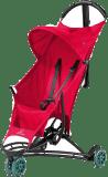 QUINNY Yezz 3 Golfky 2017 - Bold Berry