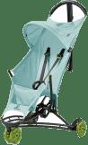 QUINNY Yezz 3 Golfky 2017 - Blue Pastel