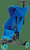 QUINNY Yezz 3 Golfky 2017 - Bold Blue