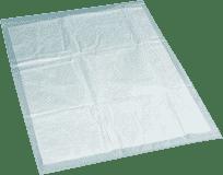 BABYMOOV Přebalovací podložka Comfort (10 ks)