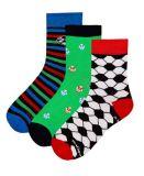 Set ponožky Mala Popleta