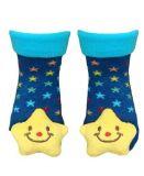 Ponožky sportovní