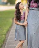Sukienka Lilli Lovebird