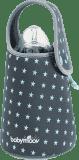 Ohřívač lahví Babymoov