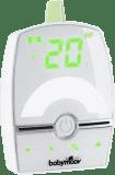 BABYMOOV Dodatkowy nadajnik do niani cyfrowej Premium Baby Care Digital Green 2015