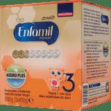 ENFAMIL Premium 3 (1200g) Mleko modyfikowane dla dzieci powyżej 1. roku życia