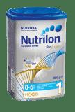 Kojenecké mléko Nutrilon 1