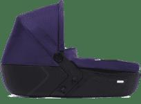 MUTSY Exo Gondola - Purple Black