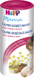 HIPP MAMA instantní čaj pro kojící maminky (200 g)