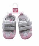 Pierwsze buty niskie Safety 1st