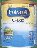 ENFAMIL O-Lac (400g) Mleko początkowe przy nietolerancji laktozy