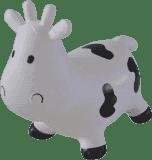 PETITE&MARS Zvieratko skákacie Hop Hop kravička Doris