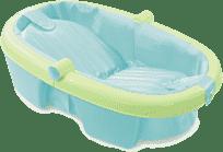 SUMMER INFANT Koupací vanička skládací