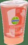 DETTOL Náplň do bezdotykového dávkovača 250 ml - Grapefruit