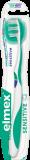 ELMEX Szczoteczka do zębów Sensitive Extra Soft 1 szt.