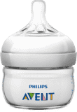 Philips AVENT Láhev Natural PP 60 ml