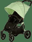 VALCO Snap 4 Sport Wózek sportowy bez podnóżka – Zielony