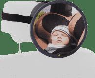 HAUCK Lusterko do obserwacji dziecka Watch Me 1 2018