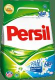 PERSIL Freshness by Silan 1,4kg (20 dávok) - prací prášok