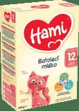 Dojčenské mlieko HAMI