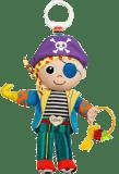 LAMAZE Pirát Horác