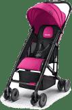 RECARO Easylife Golfky – Pink