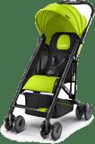 RECARO Easylife Golfky – Lime