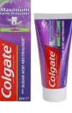 COLGATE Maximum Cavity Protection Junior Pasta do zębów 50ml