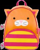 SKIP HOP Zoo Batoh - Mačička