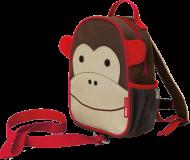 SKIP HOP Zoo Batoh Mini – Opička