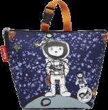 BABYMEL Termotorba – Spaceman
