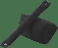 JPMBB Doplňkové příslušenství k PhysioCarrier nosítkám – černá