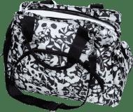 SUMMER INFANT Přebalovací taška na kočárek Easton Tote
