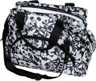SUMMER INFANT Torba do przewijania na wózek Easton Tote