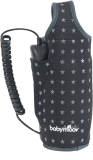 BABYMOOV Ohřívač lahví cestovní Auto Speed Stars